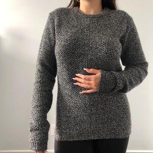 FRANK and OAK - Knit Sweater